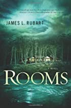Rooms: A Novel by James L. Rubart