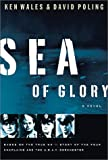 Poling, David: Sea of Glory