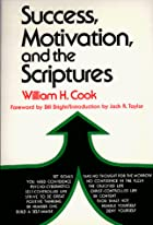 Success, Motivation, and the Scriptures by…