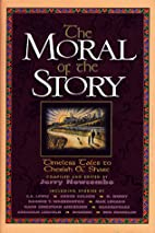 The Moral of the Story: Timeless Tales to…