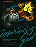 Blackaby, Henry T: Experiencing God - Youth Leader Guide