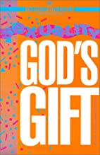 Sexuality, God's gift for adolescents…