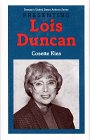 Presenting Lois Duncan (Twayne's United…