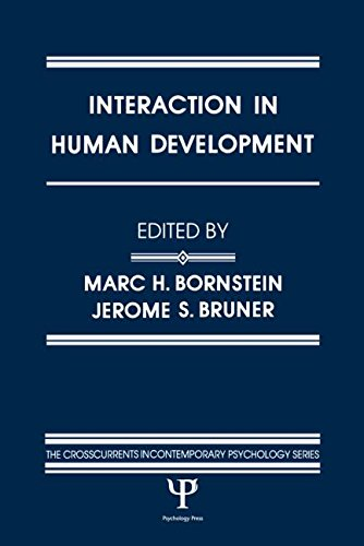 interaction-in-human-development-crosscurrents-in-contemporary-psychology-series