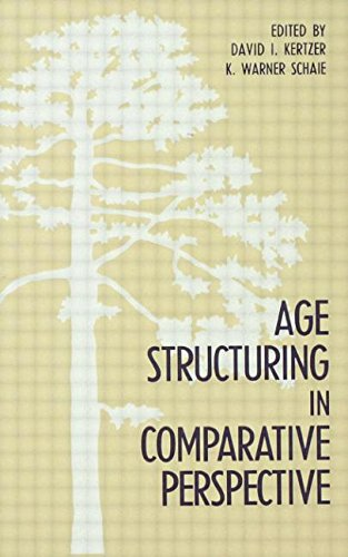 age-structuring-in-comparative-perspective-social-structure-and-aging-series