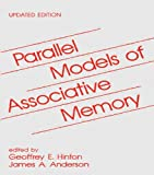 Parallel Models of Associative Memory