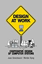 Design at Work: Cooperative Design of…