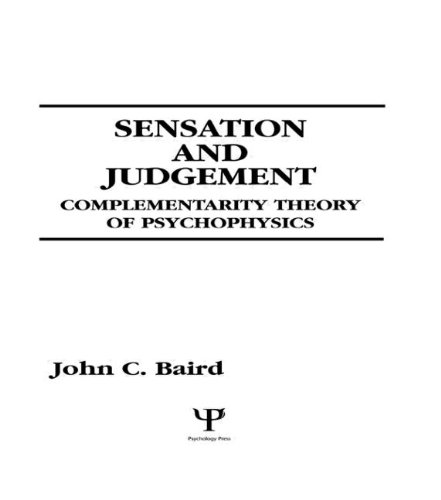 sensation-and-judgment-complementarity-theory-of-psychophysics-scientific-psychology-series
