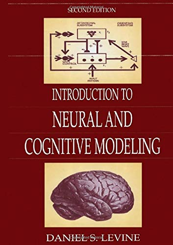 introduction-to-neural-and-cognitive-modeling