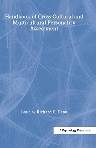 handbook-of-cross-cultural-and-multicultural-personality-assessment-personality-and-clinical-psychology-series