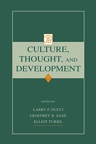 culture-thought-and-development-jean-piaget-symposia-series