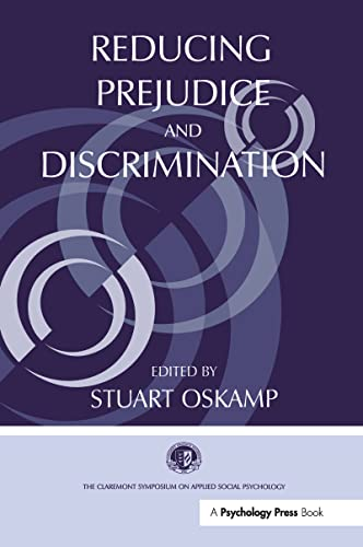 reducing-prejudice-and-discrimination-claremont-symposium-on-applied-social-psychology-series