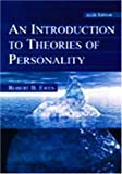 Ewen, Robert B.: The Instructive Manual to a Theories of Personality