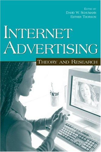 internet-advertising-theory-and-research-advertising-and-consumer-psychology