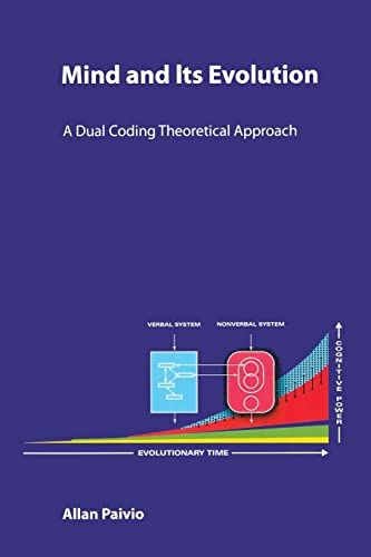 mind-and-its-evolution-a-dual-coding-theoretical-approach