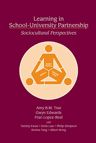 learning-in-school-university-partnership-sociocultural-perspectives