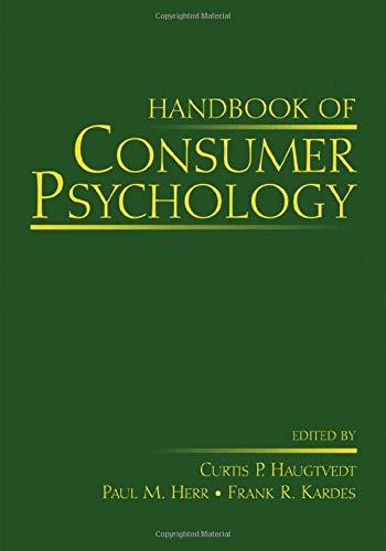handbook-of-consumer-psychology-marketing-and-consumer-psychology