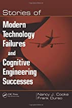 Stories of Modern Technology Failures and…