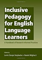 Inclusive Pedagogy for English Language…