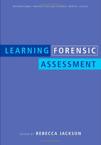 learning-forensic-assessment-international-perspectives-on-forensic-mental-health