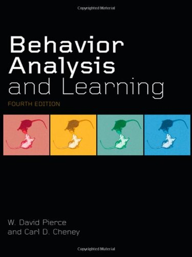 behavior-analysis-and-learning-fourth-edition