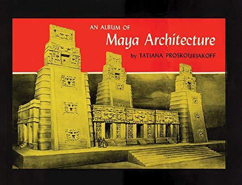 an-album-of-maya-architecture