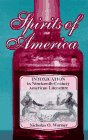Spirits of America: Intoxication in…