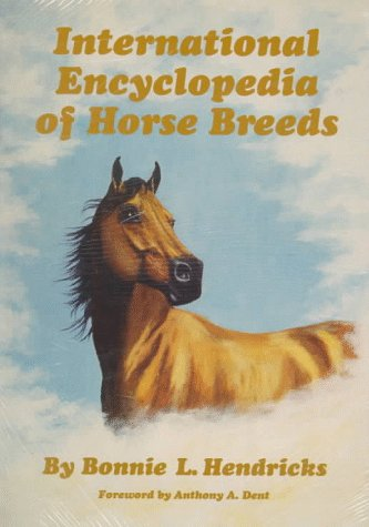 international-encyclopedia-of-horse-breeds