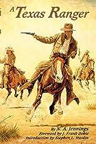 A Texas Ranger by N. A. Jennings