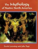 Page, Jake: The Mythology of Native North America