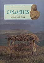 Canaanites (Peoples of the Past) by Jonathan…