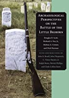 Archaeological Perspectives on the Battle of…