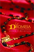 LA Promesa and Other Stories (Chicana &…