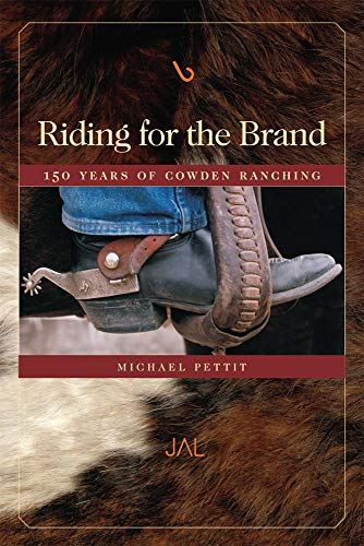 riding-for-the-brand-150-years-of-cowden-ranching