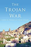 Thomas, Carol G.: The Trojan War