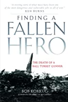 Finding a fallen hero: the death of a ball…