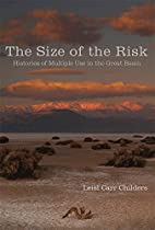 The Size of the Risk: Histories of Multiple…