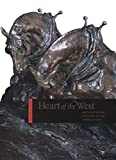 Museum, Denver Art: Heart of the West: New Painting and Sculpture of the American West (Western Passages)