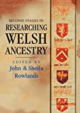 Rowlands, John: Second Stages in Researching Welsh Ancestry