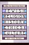 Markowitz, Sidney L.: What You Should Know about Jewish Religion, History, Ethics and Culture