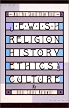 What You Should Know About Jewish Religion,…