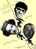 Lenburg, Jeff: The Three Stooges Scrapbook