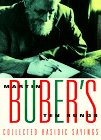 Buber, Martin: Martin Buber's Ten Rungs : Collected Hasidic Sayings