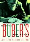 Ten rungs: Hasidic sayings by Martin Buber