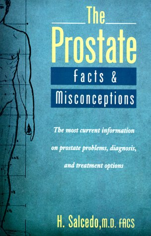 the-prostate-facts-and-misconceptions