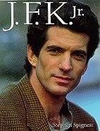 J.F.K. Jr. by Stephen Spignesi