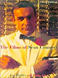 Pfeiffer, Lee: The Films of Sean Connery