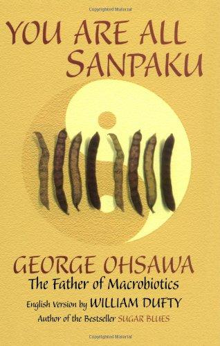you-are-all-sanpaku