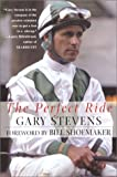 Stevens, Gary: The Perfect Ride
