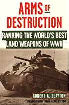 Arms Of Destruction: Ranking The World's…